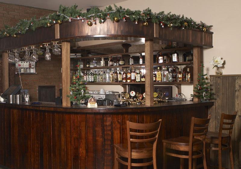 Пивной ресторан, бар, паб, спорт-бар beer brothers - адрес, .