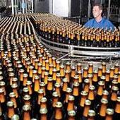 Все о пиве и пивоварнях