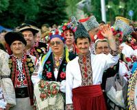 Медовуха со времён Киевской Руси до времён Петра I, когда предпочтение.